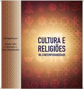 livro-cultura-religioes-contemporaneidade