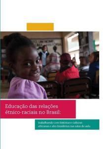 livro-educacao-relacoes-etnico-raciais-brasil
