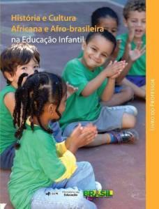 livro-historia-cultura-africana-afro-brasileira-educacao-infantil
