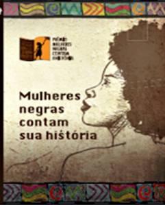 livro-mulheres-negras-contam-sua-historia