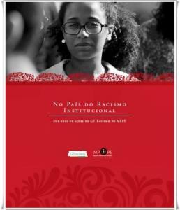 livro-o-pais-do-racismo-institucional
