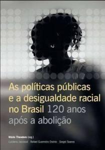 livro-políticas-publicas-desigualdade-racial-brasil