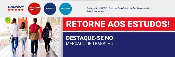 Site_Oficial_Uninove