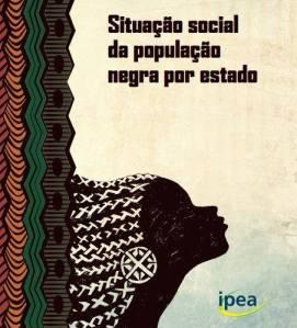 situacao-social-populacao-negra-estado