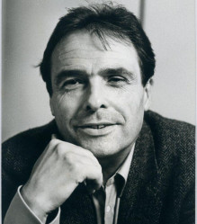 pierre-bourdieu-retrato
