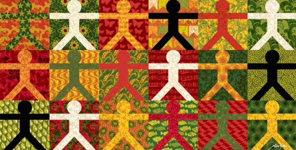 antropologia-diversidade