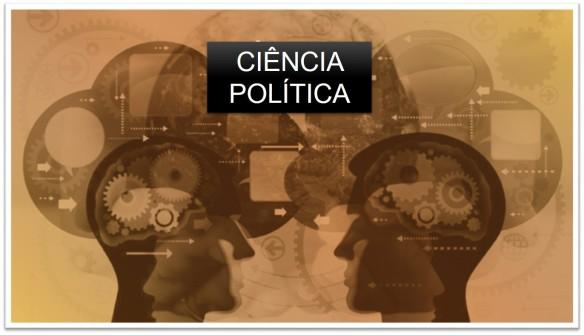 Ciencia Politica