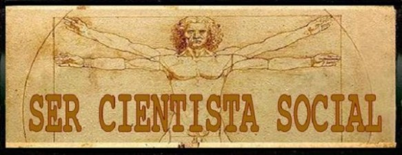 Cientista-social