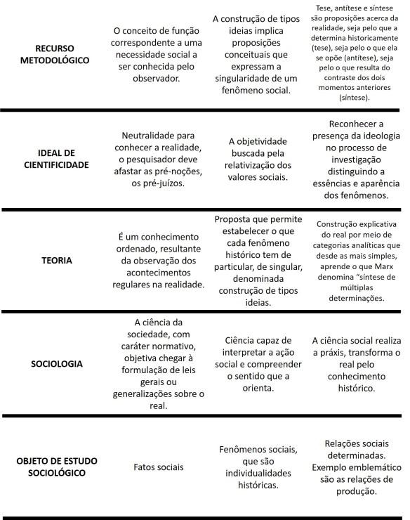Construcao Pensamento Sociologiaco 3