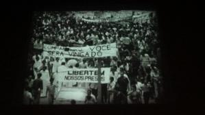 Memorial da Resistencia 13 foto Cinthia Silva Almeida