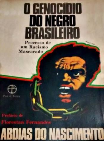 livro-abdias-nascimento-genocidio-povo-negro-1978