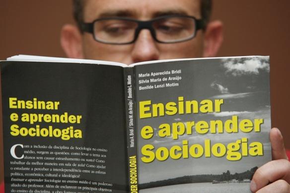 sociologia_03