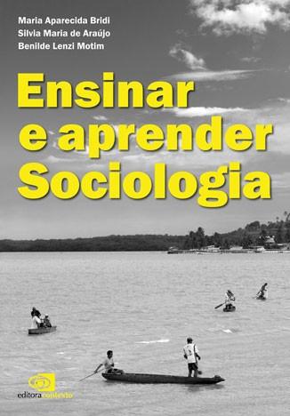 CAPA-ENSINAR-E-APRENDER-SOCIOLOGIA-NO-ENSINO-MEDIO