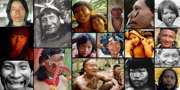 povos_indigenas