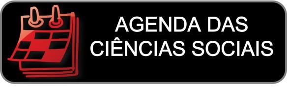 AGENDA_CIENCIAS_SOCIAIS