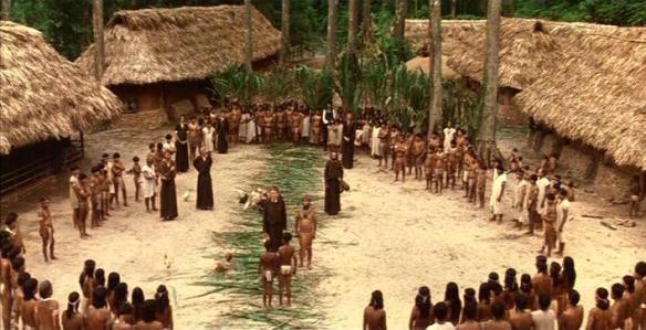 filme-antropologia-a-missao