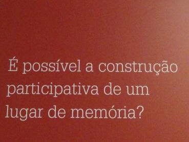 Imagem do Museu da Resistência 3