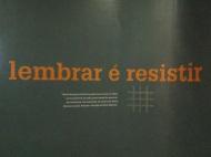 Imagem do Museu da Resistência 5