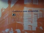 Imagem do Museu da Resistência 6