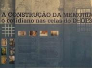 Imagem do Museu da Resistência 7