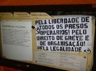 Imagem do Museu da Resistência 8