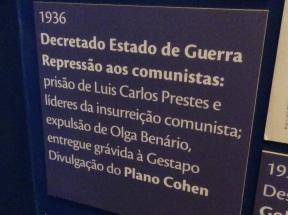 Imagem do Museu da Resistência 10