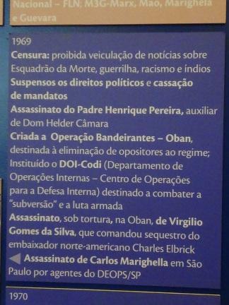 Imagem do Museu da Resistência 12