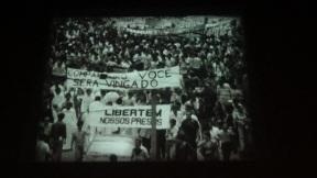 Imagem do Museu da Resistência 17