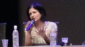 Paula Pretta (Atriz)