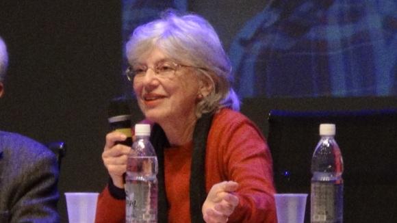 Cida Costa (Advogada)