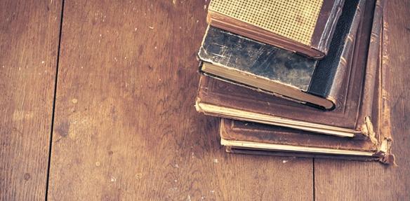 livros-estrangeiros-para-ler-nas-ferias-noticias