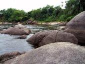 cachoeira-de-iauarete-lugar-sagrado-dos-povos-indigenas-dos-rios-uaupes-e-papuri
