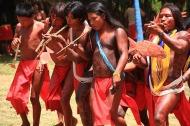 indios_wajapi_ap_heitor_reali