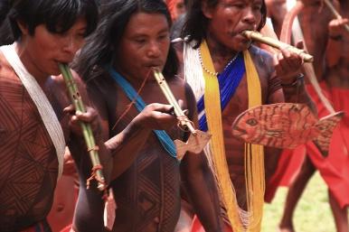 indios_wajapi_ap_heitor_reali_17