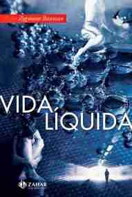 vida-liquida