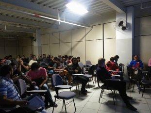 Palestra Professor Celso Carvalho3