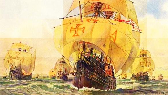 a-frota-de-cabral-sai-de-portugal-1