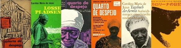 livros_carolina_maria_jesus