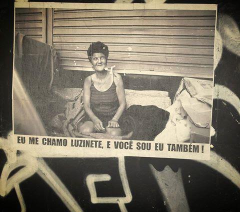 Gabriela Francisco de Oliveira