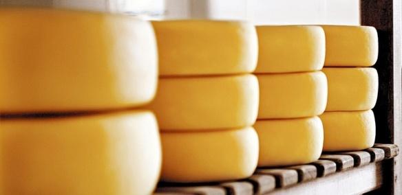 queijo-produzido-na-regiao-da-serra-da-canastra-em-minas-gerais-1281042407346_615x300