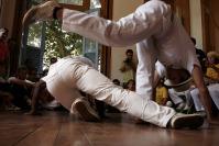 roda_de_capoeira_mestre_jose_carlos_stateresa_rj_2007_06