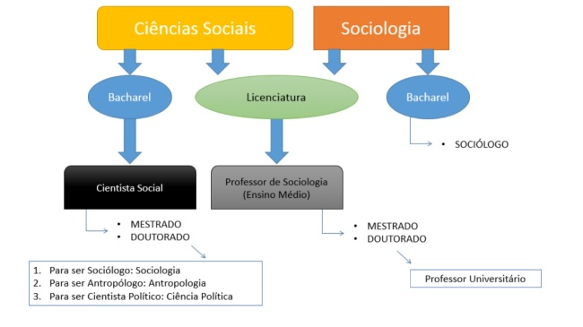 sociologia_cienciaissociais