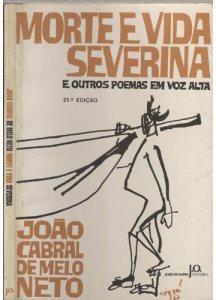 Livro_Morte_E_Vida_Severina