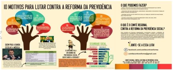 10_motivos_contra_reforma_previdencia