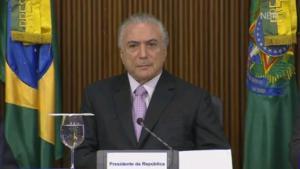 Presidente_Michel_Temer_Reforma_Previdencia