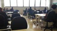 Oficina-Fotografia-Aula2 (1)