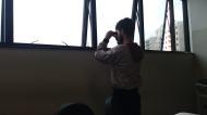 Oficina-Fotografia-Aula2 (3)