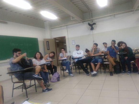 Reuniao-PIBID-050917 (2)