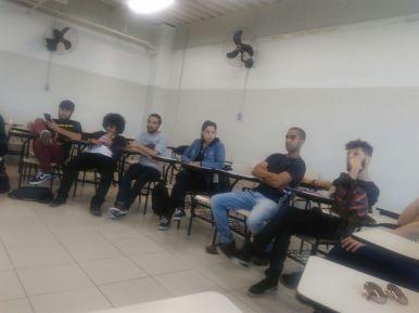 Reuniao-PIBID-050917 (3)