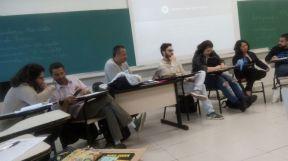Reuniao-PIBID (1)